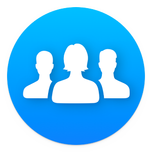 facebook-groups-downloaden