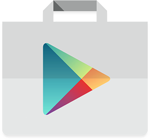 google-play-store-downloaden