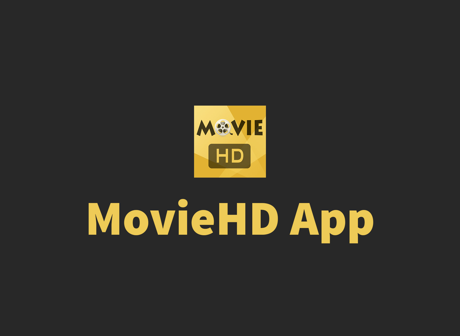 movie hd app downloaden voor android. Black Bedroom Furniture Sets. Home Design Ideas